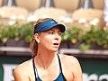Paris-FR-75-open de tennis-2018-Roland Garros-stade Lenglen-29 mai-Maria Sharapova-22.jpg
