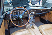 Paris - Bonhams 2015 - Aston Martin DB5 Convertible - 1965 - 007.jpg