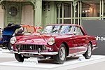 Paris - Bonhams 2017 - Ferrari 250 GT coupé - 1959 - 006.jpg