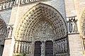 Paris - Cathédrale Notre-Dame de Paris (31932478633).jpg