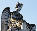 Paris - L'Histoire - PA00085992 - 003.jpg