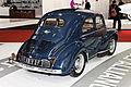 Paris - Retromobile 2013 - Renault 4CV - 1952 - 102.jpg