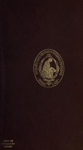 File:Paris - Robert - Miracle de Notre Dame par personnages, tome 7.djvu