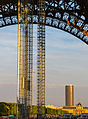 Paris 20130805 - Eiffel Tower.jpg