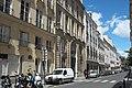 Paris 6e Rue de Condé 799.jpg