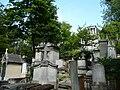 Paris Cemetery Père-Lachaise 106..jpg