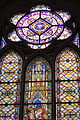 Paris Chapelle Sainte-Jeanne-d'Arc vitrail 37.JPG
