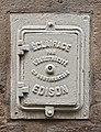 Paris Electr Cie Edison 2012.jpg
