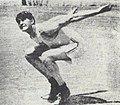 Paris JO 1900 - Ray Ewry au saut en longueur sans élan.jpg
