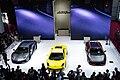 Paris Motor Show 2012 (8065362715).jpg