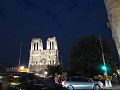Paris Notre-Dame cathedral west remote view night.jpg