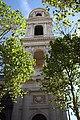Paris Saint-Sulpice 52.JPG