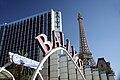 Paris hotel, Las Vegas, 3 October 2009 007.jpg