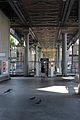 Paris station Jaurès 1202.jpg