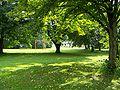 Park LVA-Kgsb.jpg