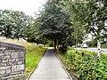 Park Parade - geograph.org.uk - 1411338.jpg