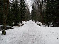 Park Sergievka 3.JPG