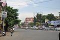 Park Street - Kolkata 2013-06-19 8988.JPG