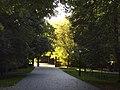 Park Zrodliska 2.jpg