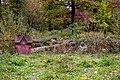 Parkansichten Queen-Auguste-Victoria-Park (Umkirch) jm54422 ji.jpg
