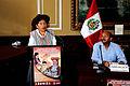 Parlamentaria andina en el día del artesano (6926982243).jpg