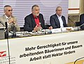 Parlamentarische Enquete des SPÖ-Klubs (4995897080).jpg