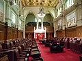 Parlement du Canada - Edifice du Centre - 034.jpg