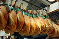 Parmaschinken BMK.jpg