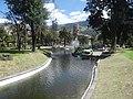 Parque La Alameda (El Centro Histórico de Quito) pic.a01201.jpg