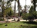 Parque Simon Bolivar.jpg