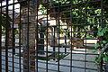 Parque del Clot 01.JPG