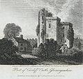 Part of Cardiff castle, Glamorgan.jpeg