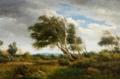 Parti fra udkanten af Tisvilde Skov (1845).png