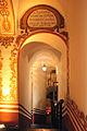Pasaje a las Momias No Identificadas, Ex Convento de El Carmen.jpg
