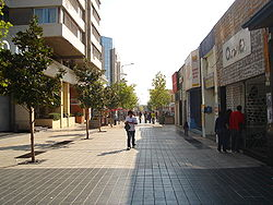 Paseo Independencia.jpg
