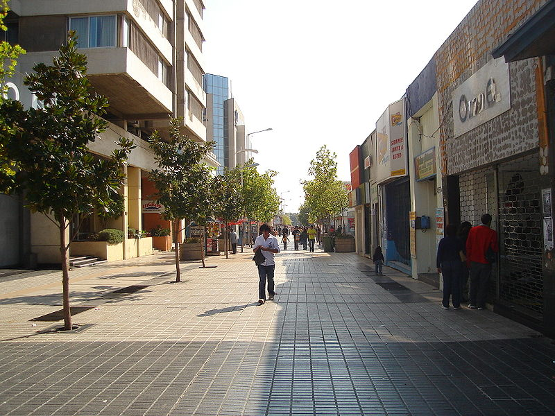 File:Paseo Independencia.jpg