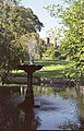 Pashley Manor Garden - geograph.org.uk - 333294.jpg