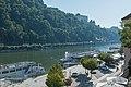 Passau 20190724 DSC0460 (48373860977).jpg