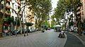 Passeig de Prim.jpg