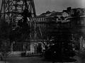 Passeio Público e Monumento aos Restauradores (c. 1883).png