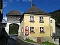 Passhaus, Seethal.jpg