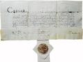 Passierschein für Leonardo da Vinci.PNG