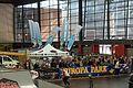 Passion Sports Convention Bremen 2017 18.jpg
