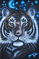 Pastel Tiger Drawing by Domonique Walden.jpg