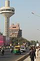 Patang Hotel Ahmedabad.JPG