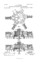 Patent US311212 1.png