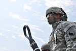 Pathfinder course comes to Virginia 110819-A--130.jpg