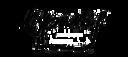 Firma de Ireneo I Патријарх Иринеј