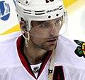 Patrick Sharp - Chicago Blackhawks (cropped).jpg