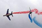 Patrouille de France (5135007551).jpg